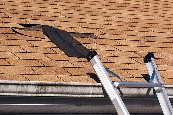 Wonderful Commercial Roof Leaks And Flat Roof Repair